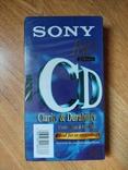 Видеокассета Sony 180 минут, фото №3