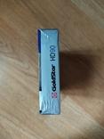 Аудиокассета GoldStar 90, фото №5