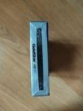 Аудиокассета GoldStar 90, фото №6