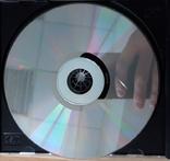 Диск мр3, Битлз, The Beatles., фото №5