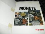 Книга монеты-на иностранном языке, фото №3