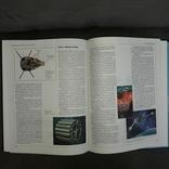"""Энциклопедия """"Аванта"""" Космонавтика 2004, фото №10"""