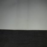 """Энциклопедия """"Аванта"""" Языкознание Русский язык 2000, фото №13"""