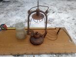 Лампа1, фото №8