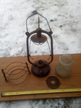 Лампа1, фото №10