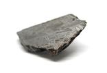 Залізний метеорит Aletai, 200,0 грам, із сертифікатом автентичності, фото №6