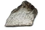 Залізний метеорит Aletai, 200,0 грам, із сертифікатом автентичності, фото №7