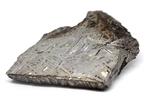 Залізний метеорит Aletai, 200,0 грам, із сертифікатом автентичності, фото №8