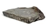 Залізний метеорит Aletai, 200,0 грам, із сертифікатом автентичності, фото №10