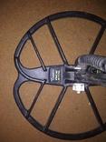 Металлоискатель Garrett ACE 250, фото №8