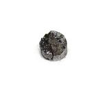 Заготовка-вставка з метеорита Seymchan, 0,6 г, із сертифікатом автентичності, фото №9