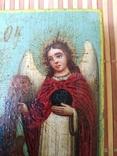 Києво-Печерська Божа матір, фото №10