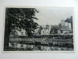 Бад-Эмс Германия Церковь св. Александры, фото №2