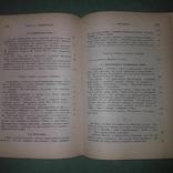 Новейшая Английская Литература. Историко-архивные материалы XIX века, фото №6