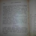 Новейшая Английская Литература. Историко-архивные материалы XIX века, фото №7