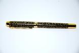Ручка перьевая LIQIN, фото №5