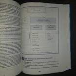 Бизнес книга Корпоративная логистика 2006, фото №11