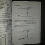 Бизнес книга Покупка и продажа волатильности 2001, фото №13