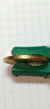 15 рублей 1897г золото 900 проба, фото №8