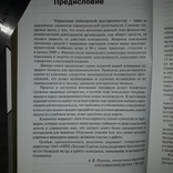 Бизнес книга Управление задолженностью 2007, фото №7