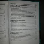 Бизнес книга Сегментация финансового рынка 2006, фото №12