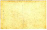 Окрытка защита Флага Первая мировая война Франция, фото №3