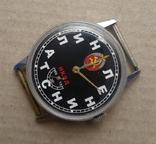Часы победа (315), фото №4