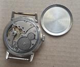 Часы победа (315), фото №6