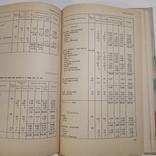1983 Питание детей раннего и дошкольного возраста, фото №8