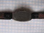 Часы Cortebert серебро 935 проба.Swiss., фото №6