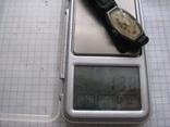 Часы Cortebert серебро 935 проба.Swiss., фото №13