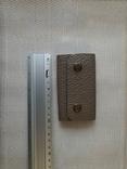 Ключница (ручная работа), фото №3
