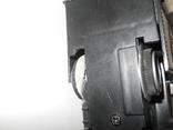 Паровозик., фото №5