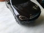 Бутыль BMW, фото №2