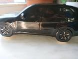 Бутыль BMW, фото №4