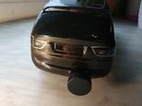 Бутыль BMW, фото №5