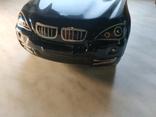 Бутыль BMW, фото №7