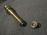 Зажигалка ручная граната М-24 Колотушка, фото №7