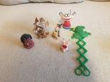 Игрушки, сувениры разные, фото №4