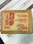 Иглы на солдатку- 150 е, фото №2
