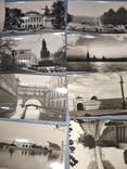 """Перечень снимков """"Ленинград"""" 1973 г., фото №5"""