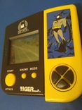 Игра Batman Tiger 1996 Original, фото №2
