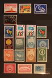 Объединенные нации, фото №8