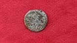 Двуденарий 1621, фото №3