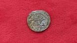Двуденарий 1621, фото №2