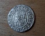 Полторак 1622, фото №3