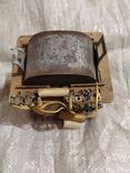 Трансформатор тс180-2, фото №4
