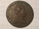 Большая монета, фото №2