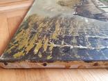 S.Janssens Европейская живопись., фото №6