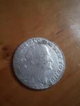 8 грош, фото №2